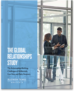 The Global Relationships Study