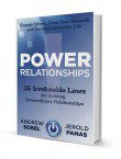 Building Power Relationships