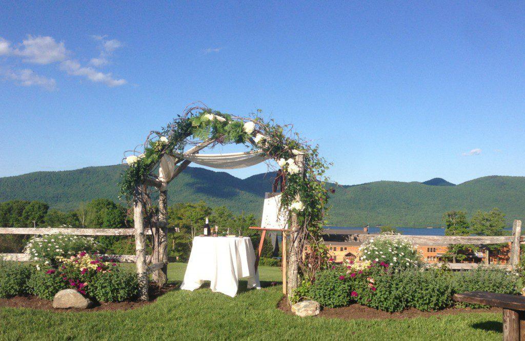 Wedding pic for blog
