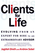 Clients for Life